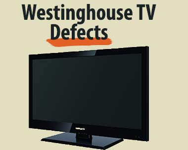 Westinghouse LD-3235